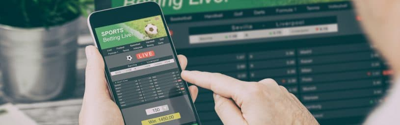stratigiki-kai-tips-gia-to-live-betting